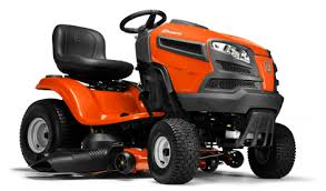 Tracteurs à pelouse et jardins
